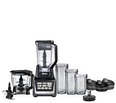 ninja blender black friday 2017 ninja u2014 kitchen systems u0026 professional blenders u2014 qvc com