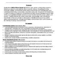 sample pursuasive essay format for writing a paper fresher resume