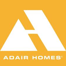 adair homes floor plans adair homes contractor vancouver washington facebook 95
