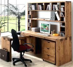 étagère à poser sur bureau etagere sur bureau beau bureau en etagere a poser sur bureau