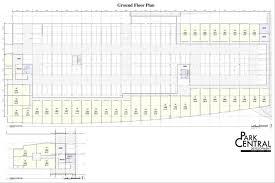 industrial building floor plan apartments retail planned for industrial building in forest park