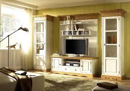 Elegante Wohnzimmer Deko Ideen Wohnzimmer Einrichten Gunstig Skandinavische Einrichtung