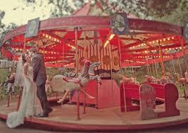 carnival weddings carnival wedding reception ideas the celebration society