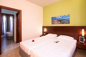 2 bedroom apartments photos oscar suites u0026 village