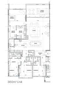 4 bedroom 2 story house plans 4 bedroom home plans asio club