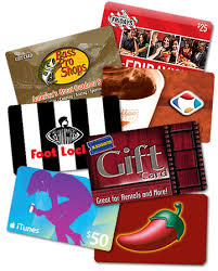 food gift cards food lion gift card savings gift card promotion