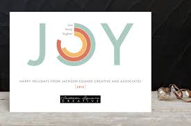 10 ways to write and design a compelling holiday card