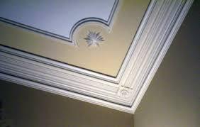 avalanche plastering ornamental plaster professional plaster