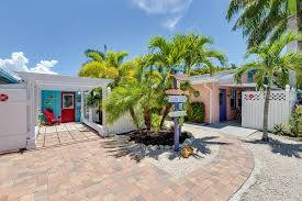 Fish House Fort Myers Beach Reviews - two fish inn 2017 room prices deals u0026 reviews expedia