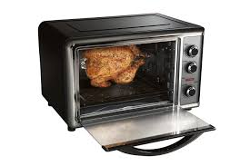 Microwave And Toaster Oven Best Toaster And Toaster Ovens Reviews 2017