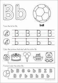 792 best worksheets and printables images on pinterest preschool