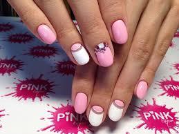 easy nails for girls the best images bestartnails com