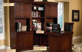 Office Wall Cabinets With Doors Perfect Office Wall Cabinets With Doors Tags Office Wall Cabinet
