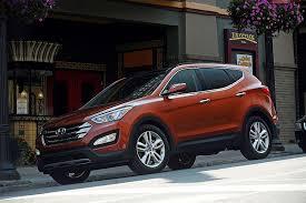 2011 hyundai santa fe gas mileage 2014 hyundai santa fe sport overview cars com