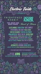 Blue Light Live Peter Hook U0026 The Light Tickets Tour Dates 2017 U0026 Concerts U2013 Songkick