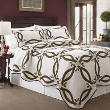 Geometric Coverlet Geometric Coverlet Sets Ebay