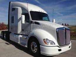 t680 price truckingdepot
