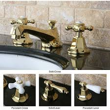 132 best brass is back images on bathroom faucets