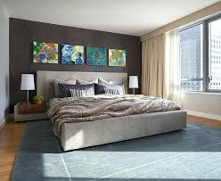 How To Decorate Home Cheap Decor A Bachelor Pad U2013 Dailymovies Co