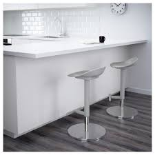 janinge bar stool ikea