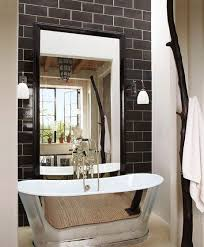 bathroom accent wall ideas bathroom accent wall ideas glass accent wall tile accent wall