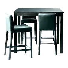cdiscount table de cuisine table de cuisine haute avec tabouret table haute de cuisine avec