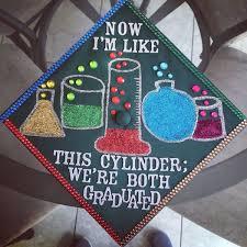 graduation cap decorations 50 cool graduation cap ideas hative