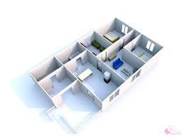 3d house designs blueprints imanada beautiful best architectural