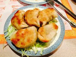 China Buffet Grand Rapids by Pot Stickers Picture Of Hunan Chinese Restaurant Grand Rapids