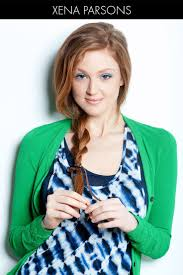 58 best summer lovin u0027 hairstyles images on pinterest latest