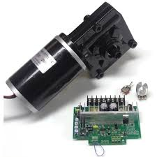 Jual Dc Gear Motor motion dynamics ac dc motion products