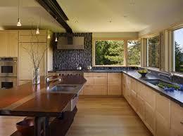 kitchen backsplash images 9 trendy kitchen tile backsplash ideas porch advice