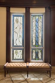 church glass doors payson utah temple opens doors to the public