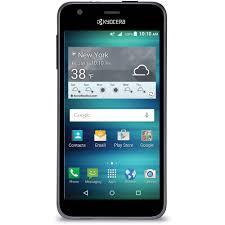 kyocera android unlocked kyocera hydro air c6745 5 qhd android smartphone