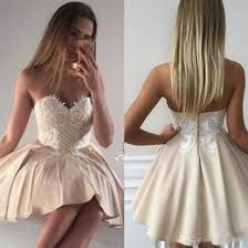 cocktail dresses for teens australia new featured cocktail