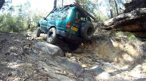 modified land rover discovery stock land rover defender vs modified discovery 1 youtube