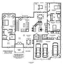 homes blueprints 35 best blueprints images on architecture house floor