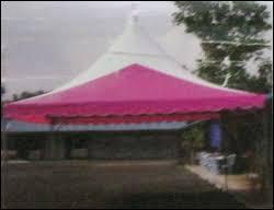 arabian tent arabian tent in sedarapet pondicherry manufacturer