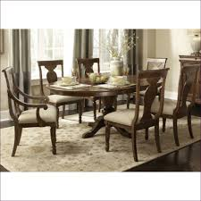 dining room rustic farmhouse dining chairs dark rustic dining