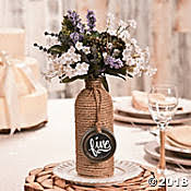centerpiece ideas wedding centerpiece ideas diy wedding centerpieces
