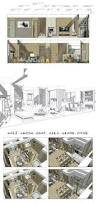 9 best sketchup images on pinterest architecture google