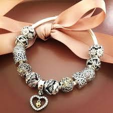 bracelet charms pandora jewelry images Pandora jewelry charms jpg