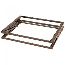 lift up coffee table mechanism with spring assist lift up table mechanism rockler woodworking and hardware