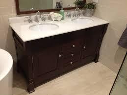 Antique Looking Bathroom Vanities French Country Bathroom Vanity Realie Org
