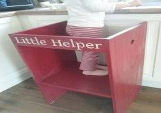 Toddler Stool For Kitchen by Beautiful Kids Kitchen Step Stool Kids Kitchen Helper Step Stool