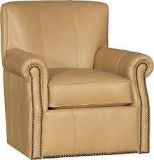 Leather Chair And A Half Recliner Leather Chairs Leather Chair And A Half American Made Leather