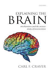 explaining the brain mechanisms and the mosaic unity of