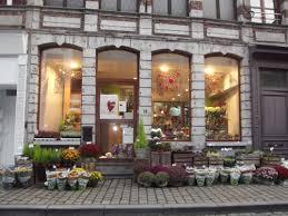 magasin deco belgique bague de mariage en argent femme meilleure source d u0027inspiration