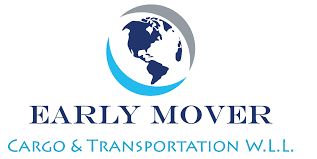 Packing And Moving by Packing And Moving U2013 Early Mover Cargo