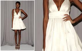 miller wedding dress miller fall 2013 empire line wedding dress recent